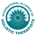 Members of the International Alliance of Holistic Therapists